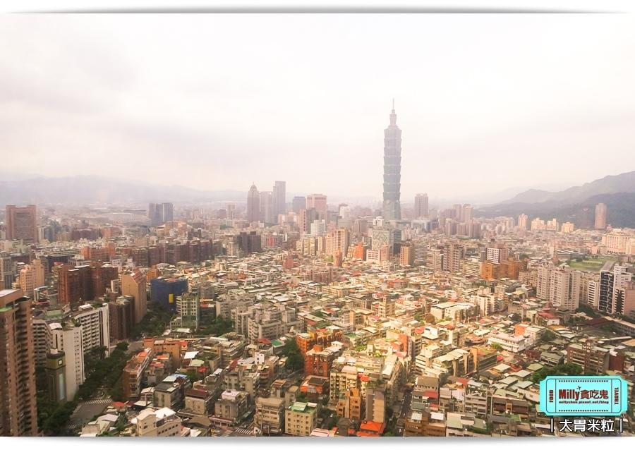 香格里拉台北遠東國際大飯店0025.jpg