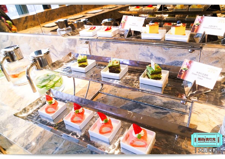 香格里拉台北遠東國際大飯店0032.jpg