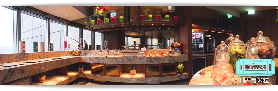 香格里拉台北遠東國際大飯店0038.jpg