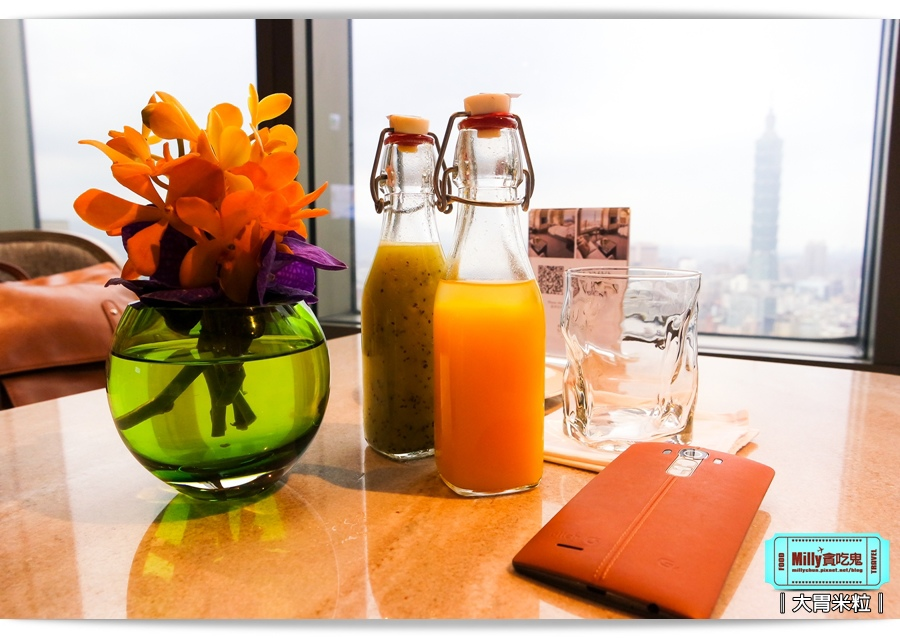 香格里拉台北遠東國際大飯店0040.jpg
