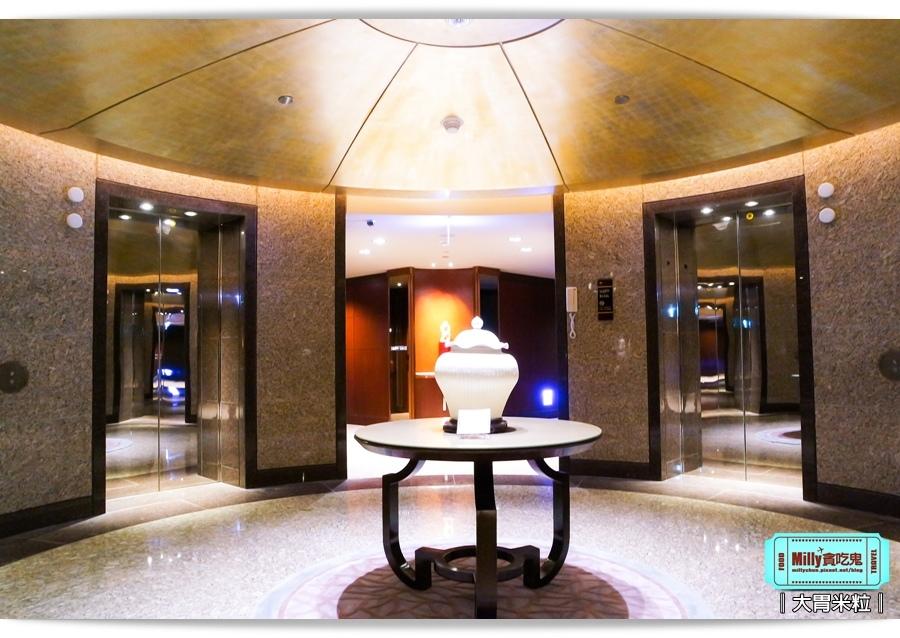香格里拉台北遠東國際大飯店0044.jpg