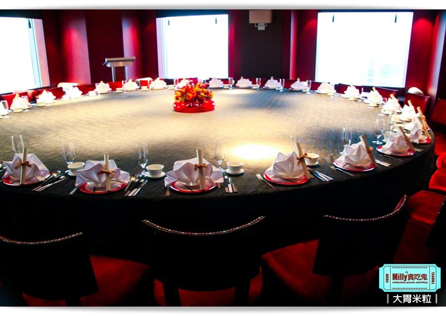 香格里拉台北遠東國際大飯店0047.jpg