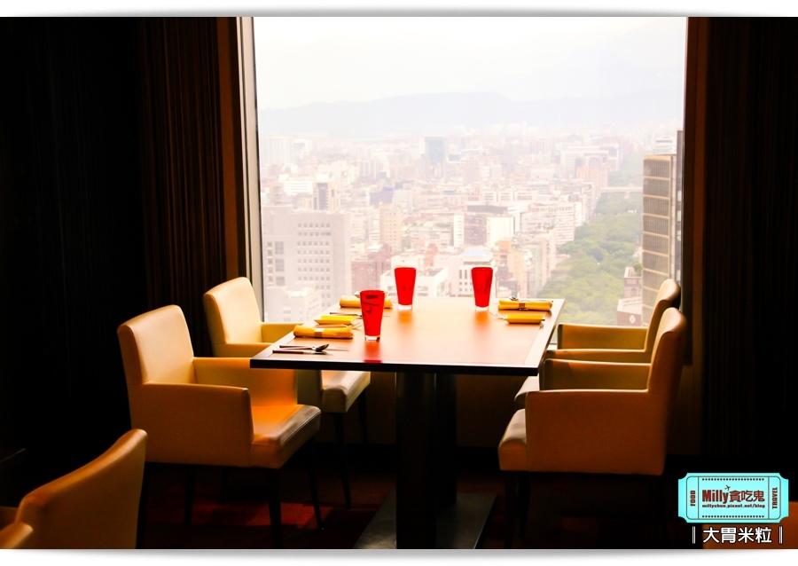 香格里拉台北遠東國際大飯店0050.jpg