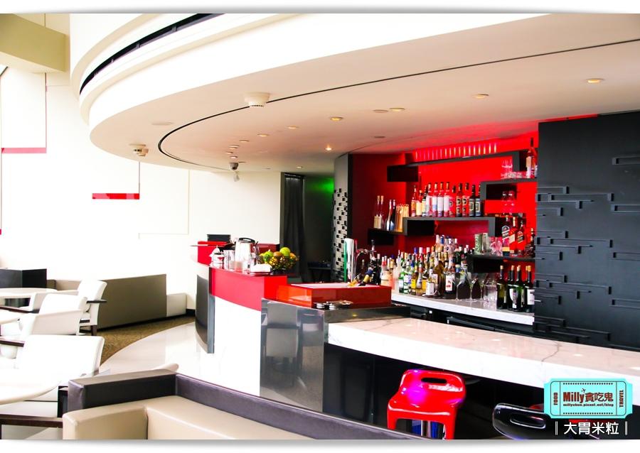 香格里拉台北遠東國際大飯店0052.jpg