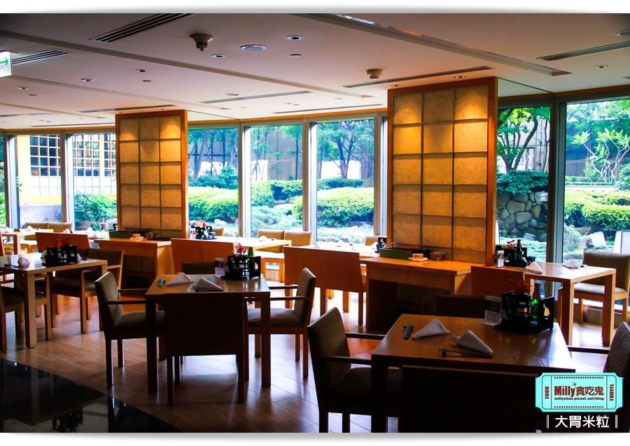 香格里拉台北遠東國際大飯店0053.jpg