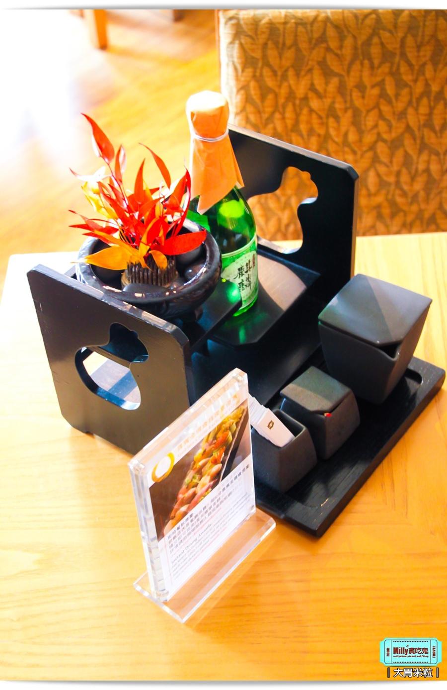 香格里拉台北遠東國際大飯店0057.jpg