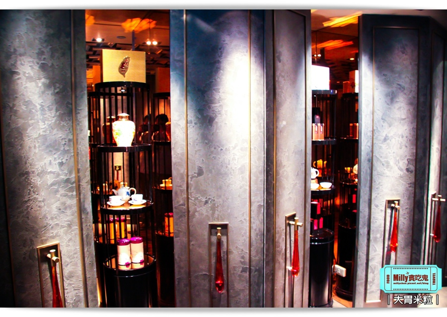 香格里拉台北遠東國際大飯店0060.jpg