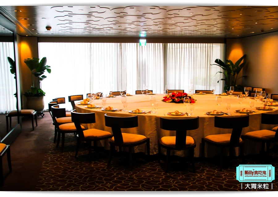 香格里拉台北遠東國際大飯店0063.jpg
