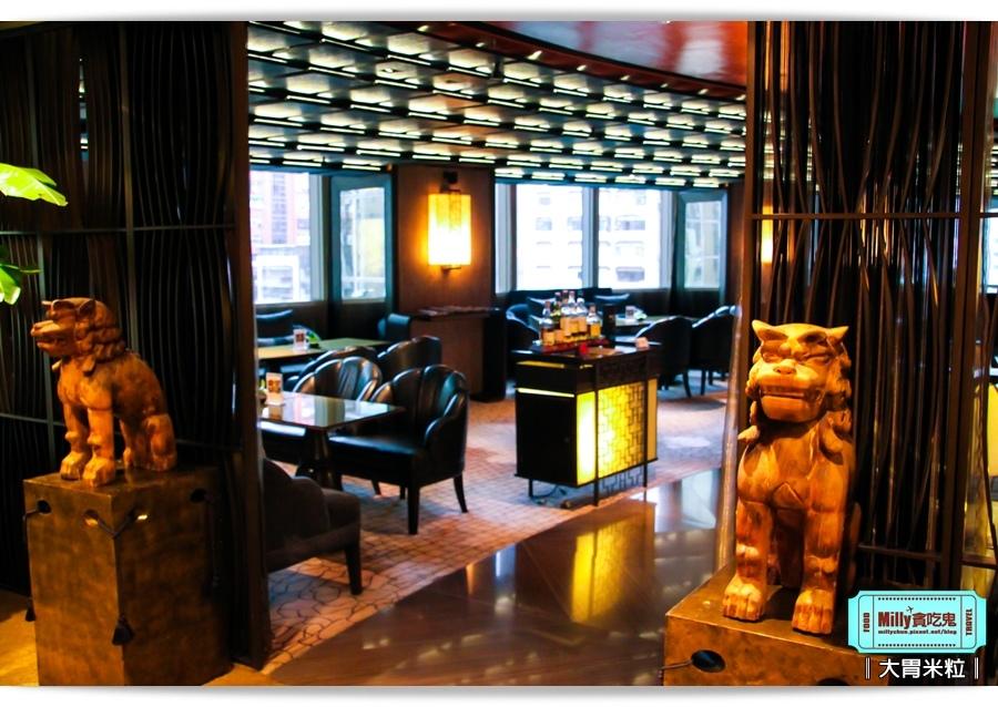 香格里拉台北遠東國際大飯店0064.jpg