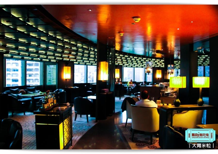 香格里拉台北遠東國際大飯店0065.jpg