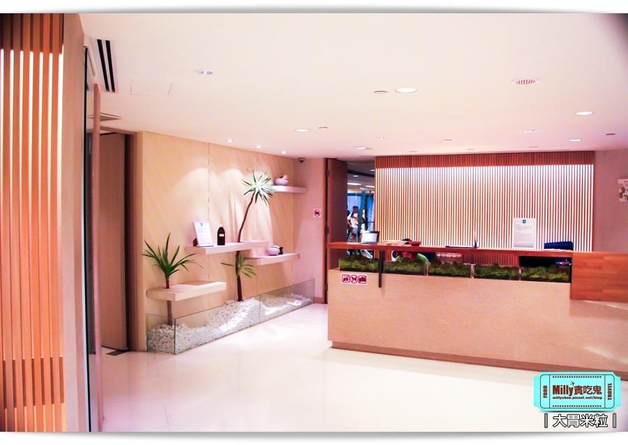 香格里拉台北遠東國際大飯店0069.jpg