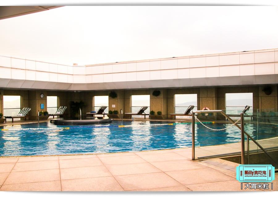 香格里拉台北遠東國際大飯店0075.jpg