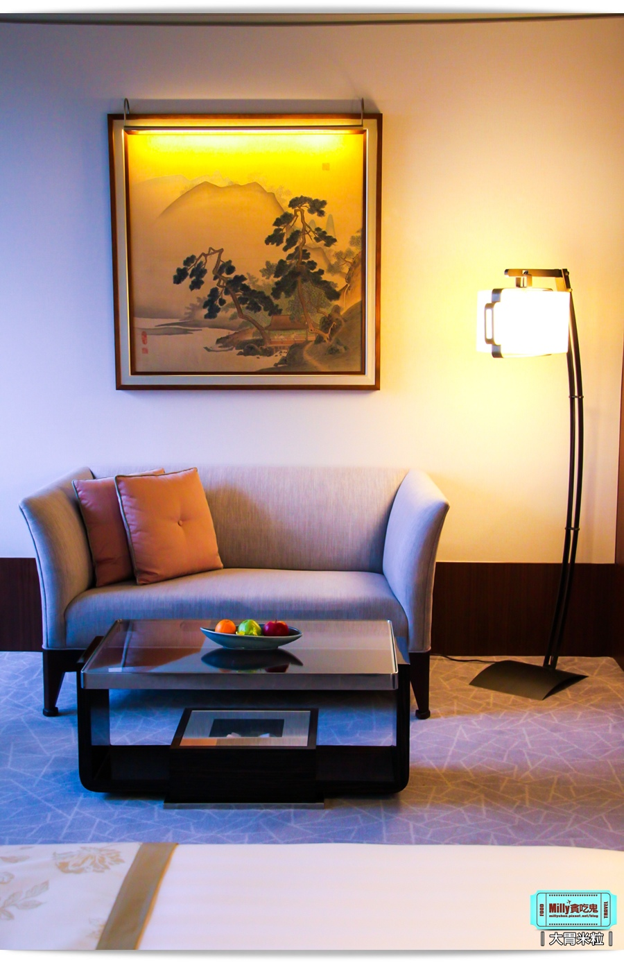 香格里拉台北遠東國際大飯店0078.jpg