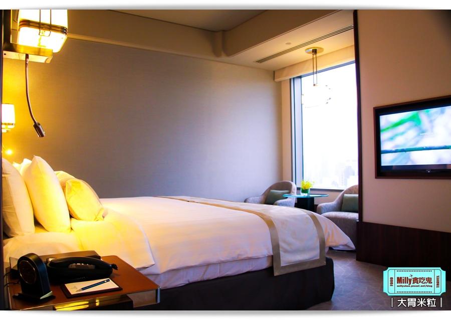 香格里拉台北遠東國際大飯店0080.jpg