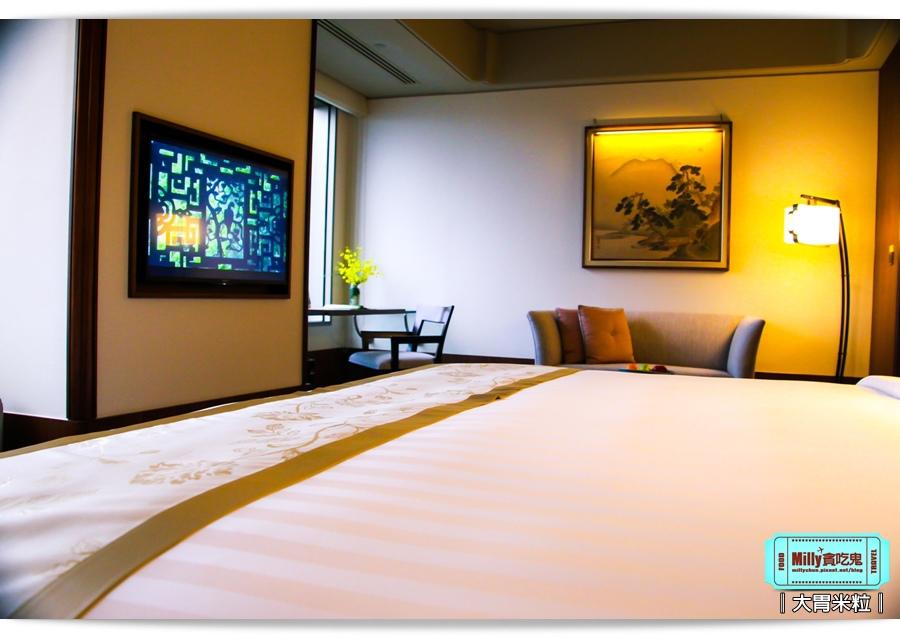 香格里拉台北遠東國際大飯店0081.jpg