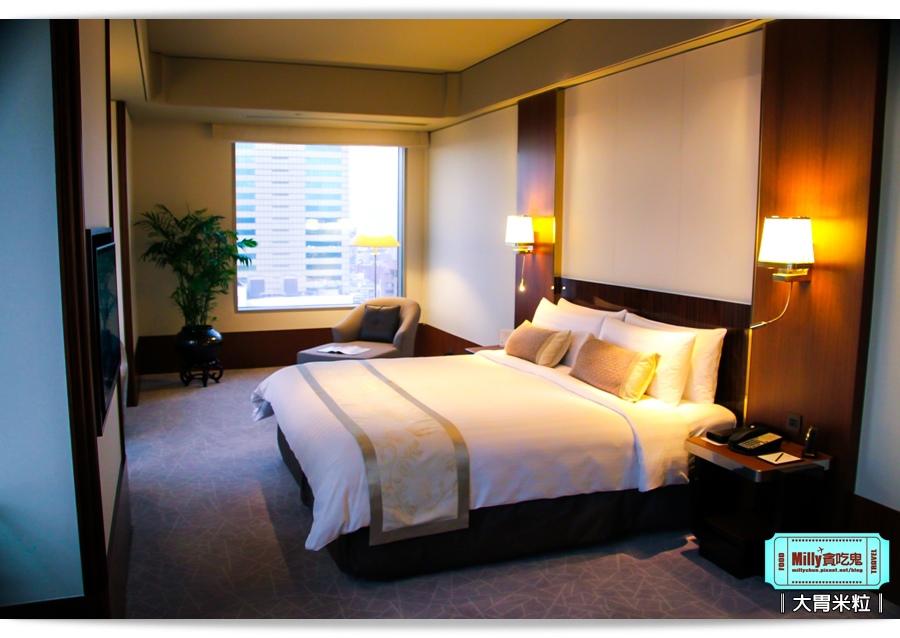香格里拉台北遠東國際大飯店0085.jpg