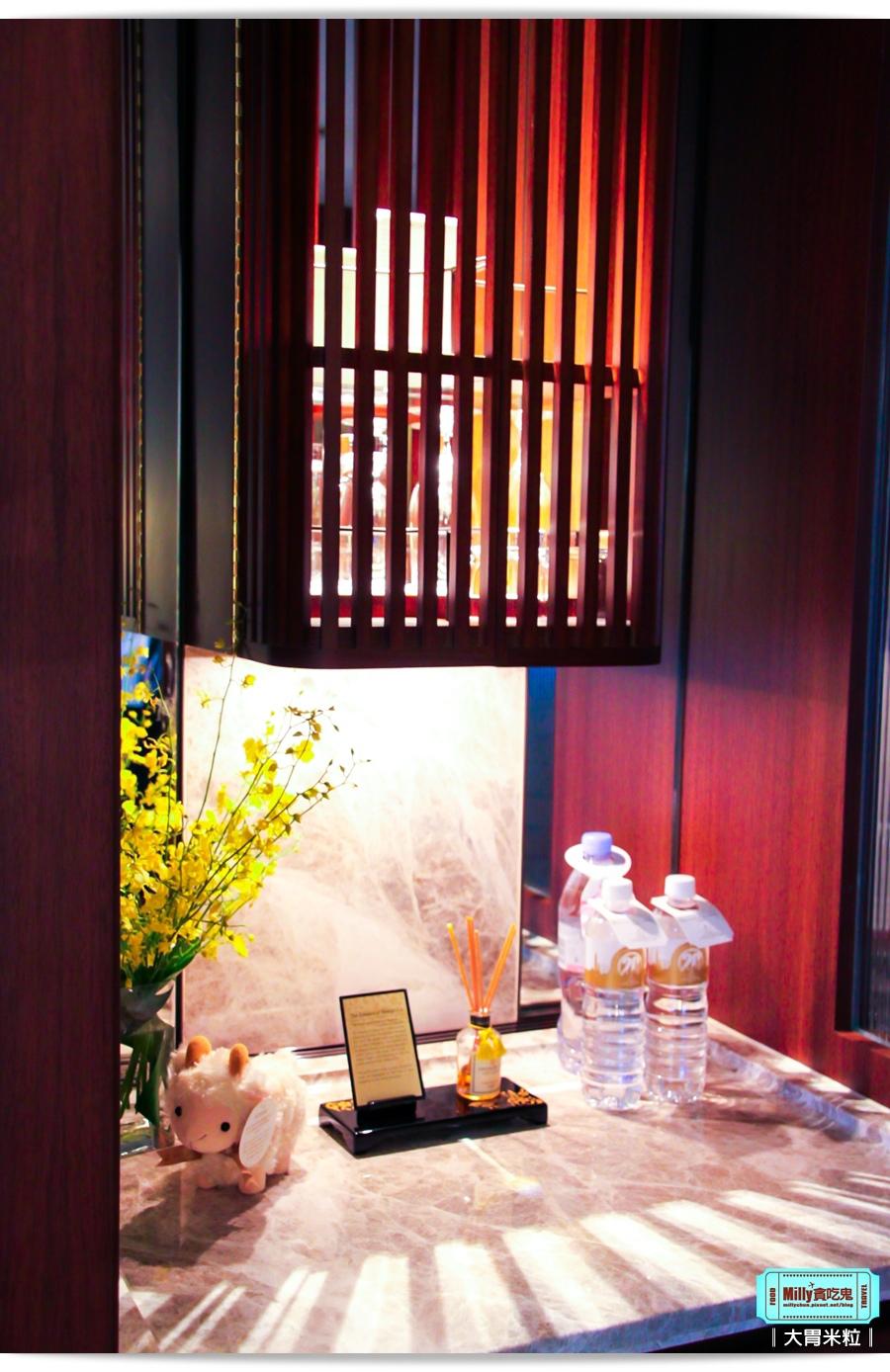 香格里拉台北遠東國際大飯店0086.jpg
