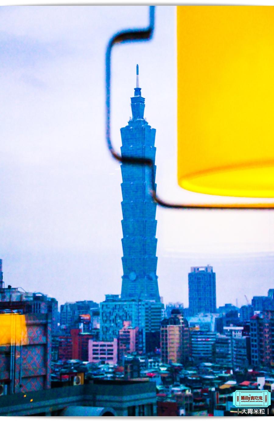 香格里拉台北遠東國際大飯店0088.jpg