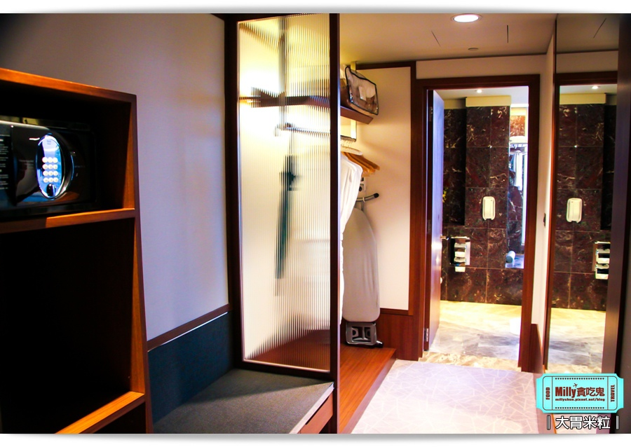 香格里拉台北遠東國際大飯店0090.jpg