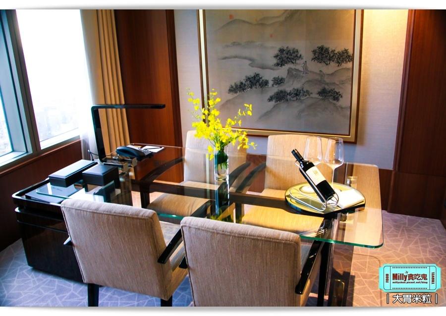 香格里拉台北遠東國際大飯店0095.jpg