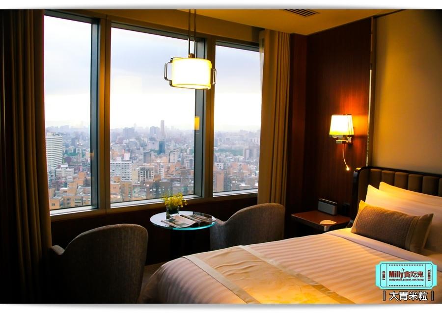 香格里拉台北遠東國際大飯店0096.jpg