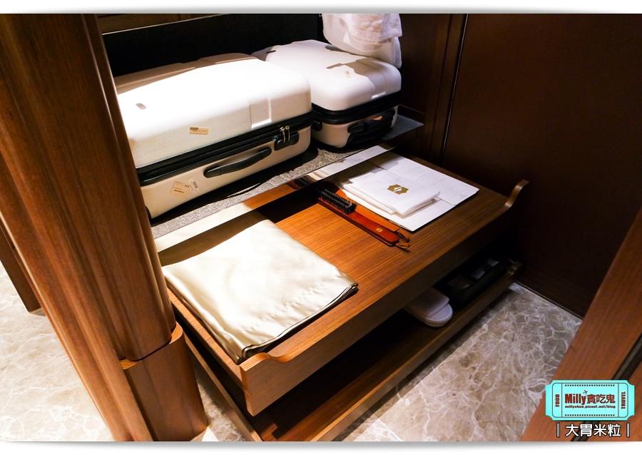 香格里拉台北遠東國際大飯店0100.jpg