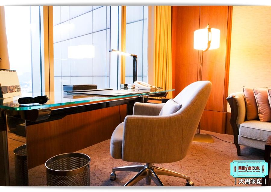 香格里拉台北遠東國際大飯店0109.jpg