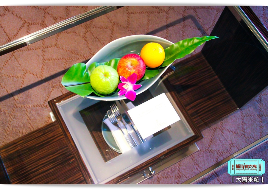 香格里拉台北遠東國際大飯店0108.jpg