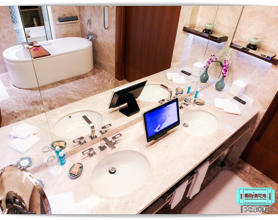 香格里拉台北遠東國際大飯店0118.jpg