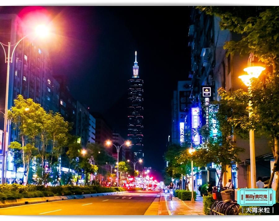 香格里拉台北遠東國際大飯店0126.jpg
