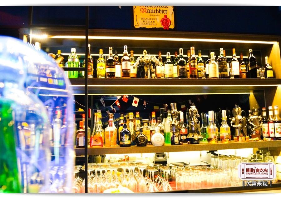高雄weekend餐酒館010.jpg