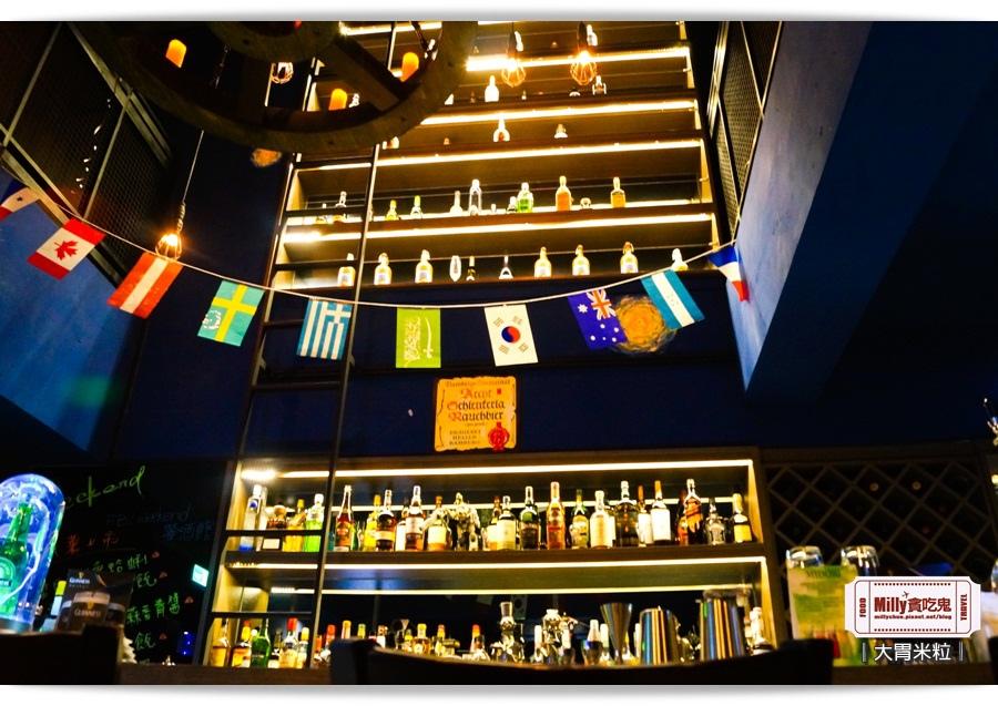 高雄weekend餐酒館011.jpg