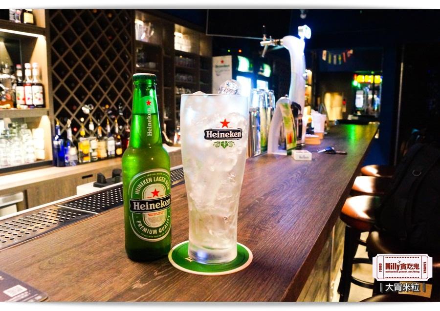 高雄weekend餐酒館016.jpg