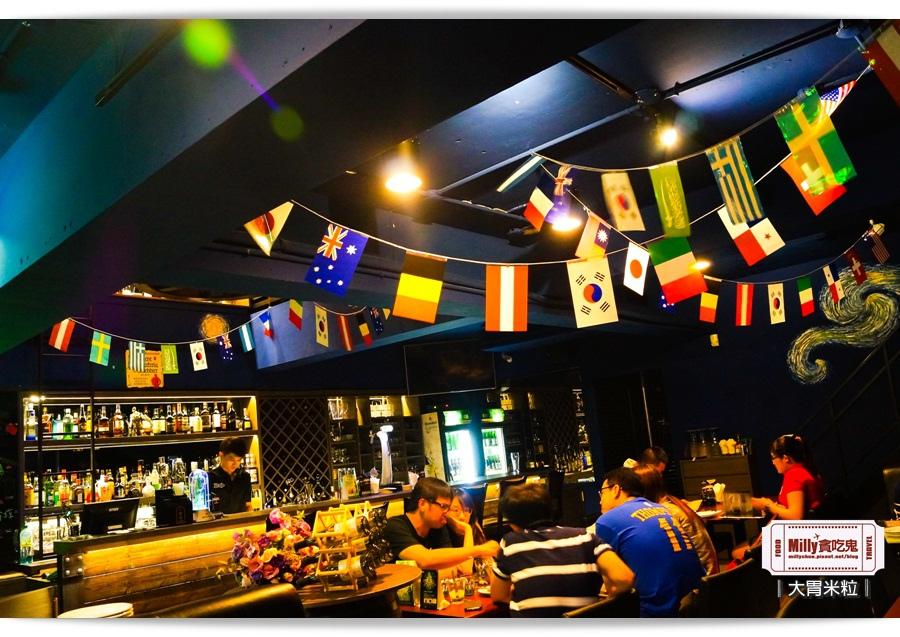 高雄weekend餐酒館027.jpg