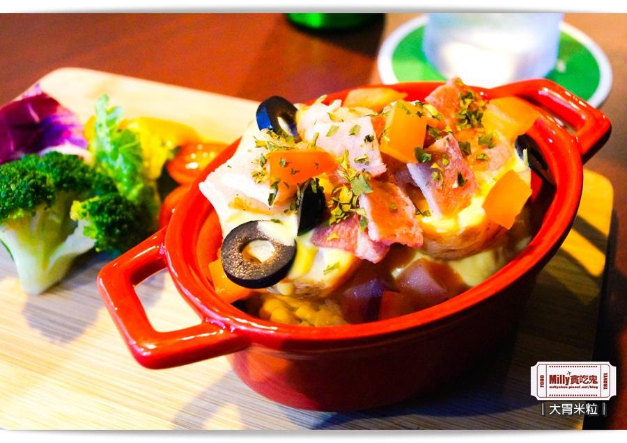 高雄weekend餐酒館035.jpg