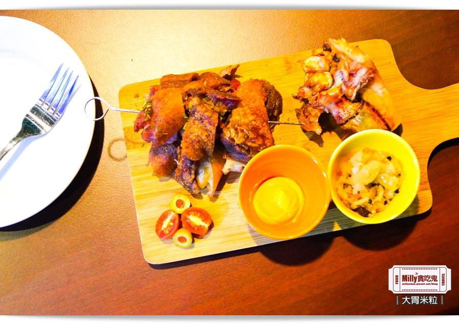 高雄weekend餐酒館037.jpg