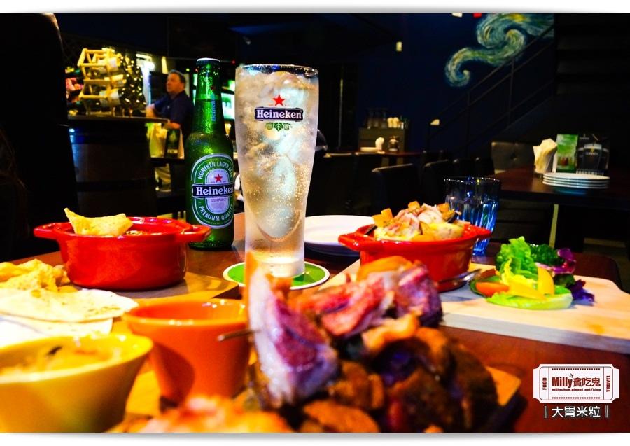 高雄weekend餐酒館045.jpg