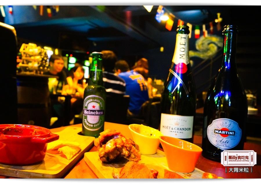 高雄weekend餐酒館047.jpg