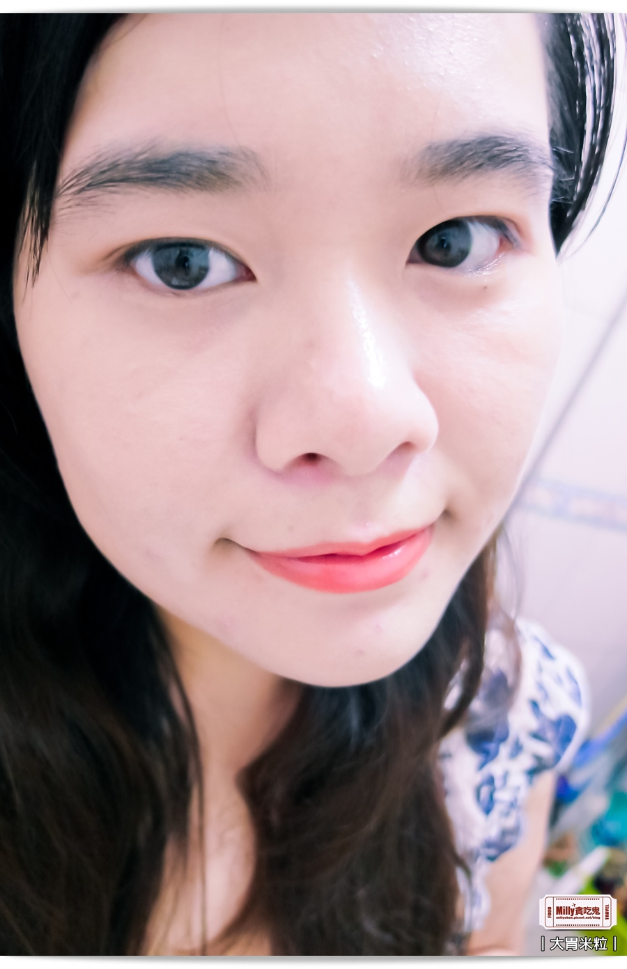 CouleurCaramel焦糖色-極滋潤豐盈唇膏0010.jpg