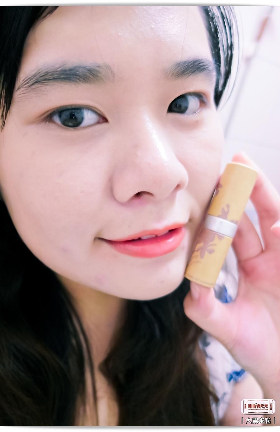 CouleurCaramel焦糖色-極滋潤豐盈唇膏0011.jpg