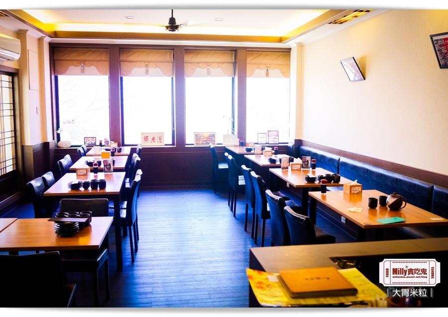 小椿食堂055.jpg