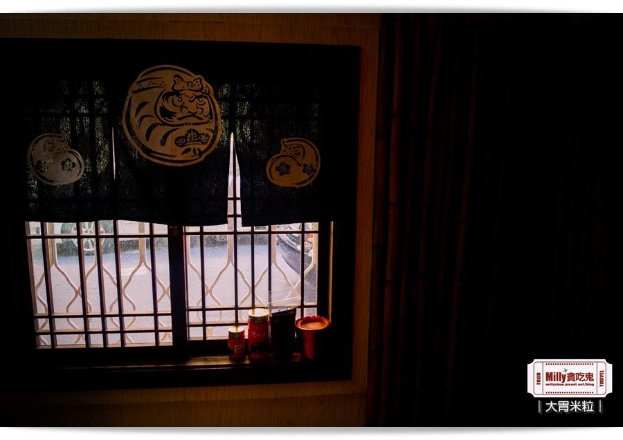 小椿食堂054.jpg