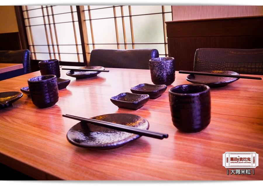小椿食堂056.jpg