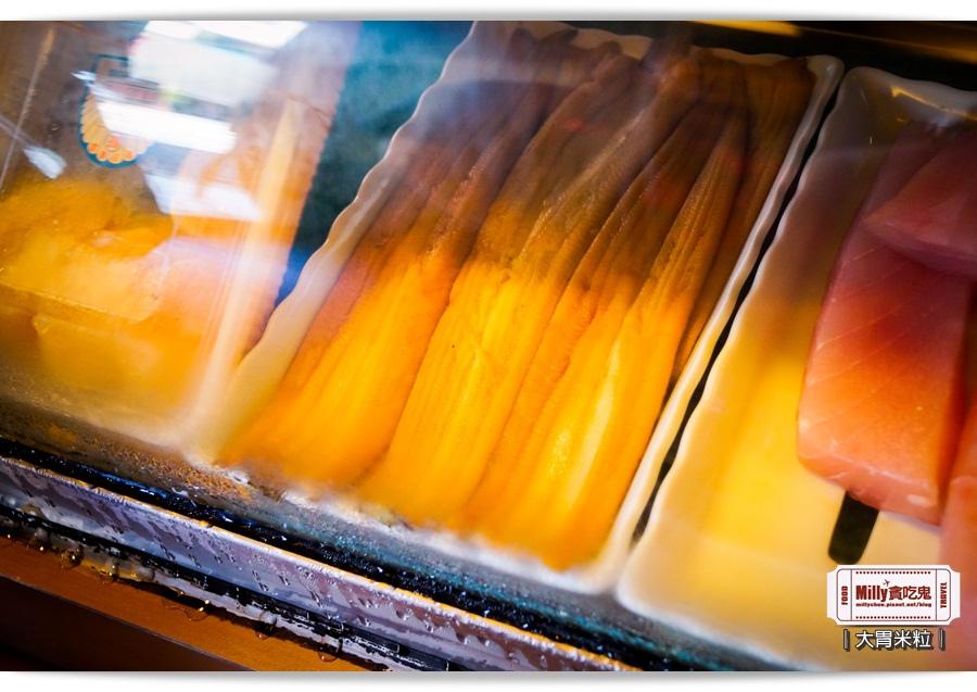 小椿食堂061.jpg