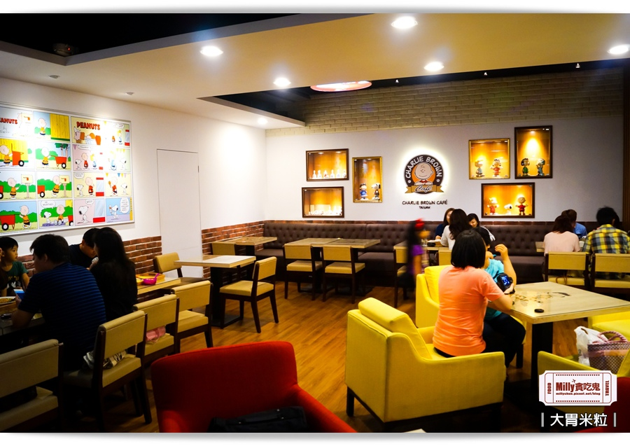 高雄查理布朗Cafe'0011.jpg