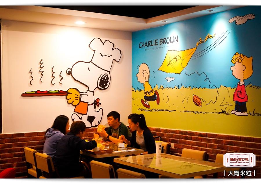 高雄查理布朗Cafe'0010.jpg