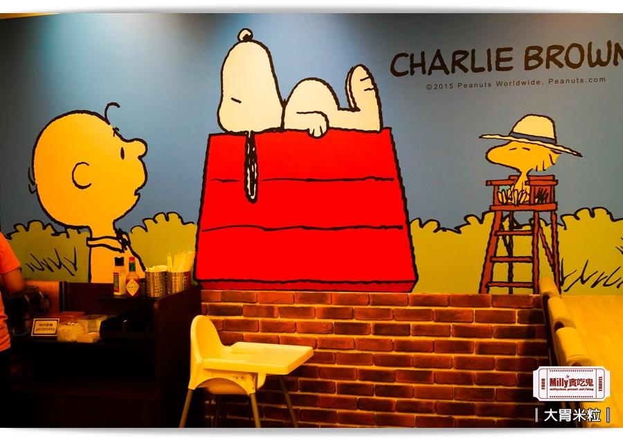高雄查理布朗Cafe'0013.jpg