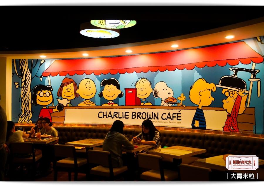 高雄查理布朗Cafe'0012.jpg