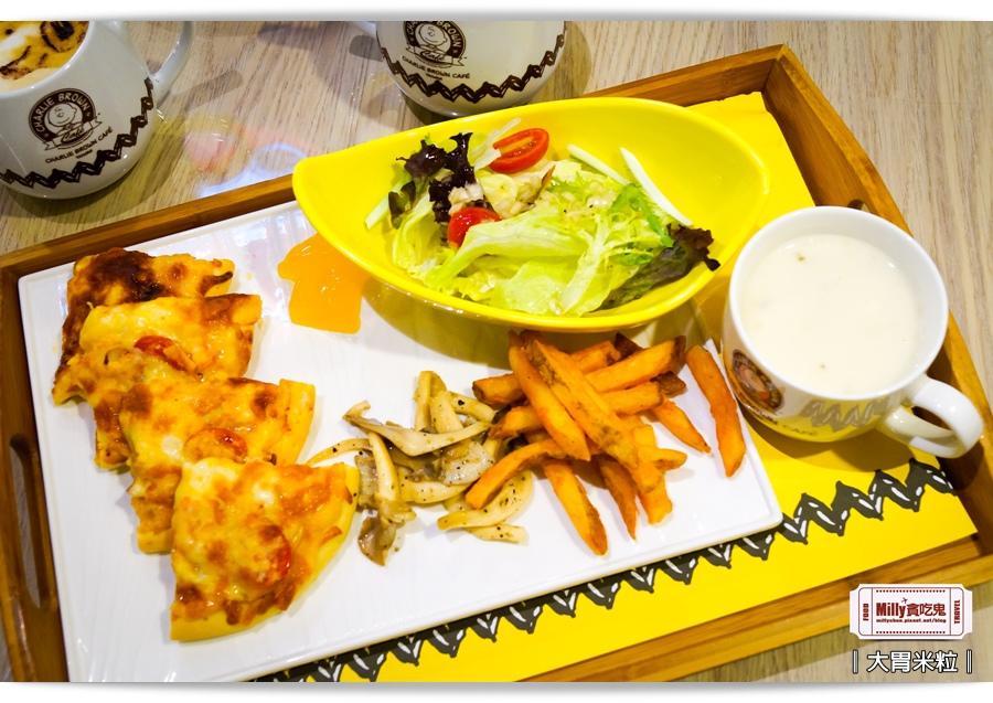 高雄查理布朗Cafe'0017.jpg