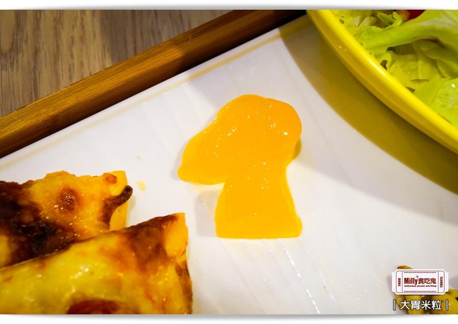 高雄查理布朗Cafe'0019.jpg